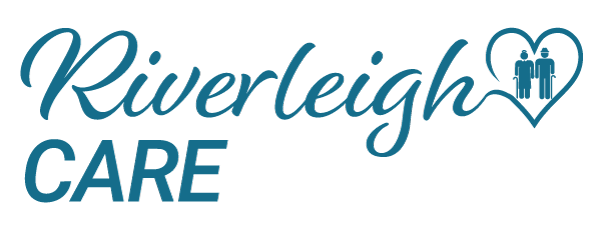Riverleigh Care