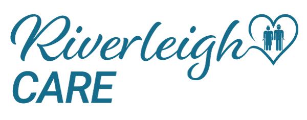Riverleigh Care